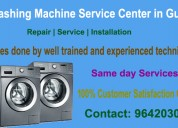 Lg washing machine service center in guntur ap