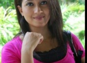 Neena from trivandrum24