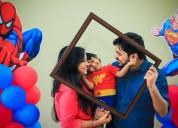 Maternity photo shoot | baby photoshoot