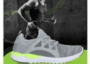 Buy running gear online in india at offlimits