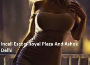 Hot escorts service near hotel radisson blu plaza