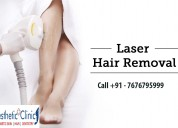 Laser hair and tattoo removal – aestheticplusclini