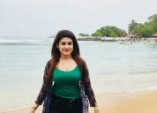 Rakesh 9663634168 vip independent call girls in bo