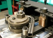 Cnc bending | cnc laser cutting in india
