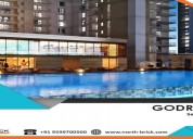 Godrej nest noida 150 | godrej nest location
