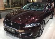Jaguar service centre in delhi   spotyourshop