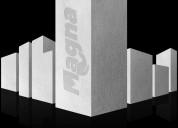 Aac blocks manufacturers