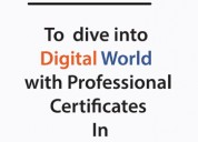 Digital marketing course in marathahalli | seo  tr