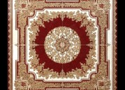 Designer rangoli tiles at rs 700 | floor tiles