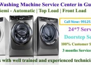 Washing machine service center in guntur