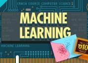 Machine learning course in mumbai