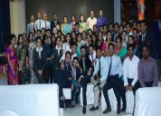 Top management school in kolkata