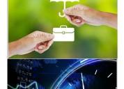 Delta one stock future | stock future tips