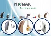 Buy phonak hearing aids in kolkata