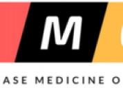 Purchase medicine online