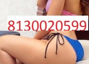 Indira nagar 8130020599 call girls in lucknow