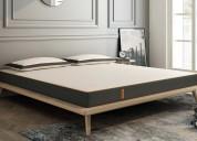 Buy mattress online at wooden street upto 55% off