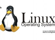 Linux training in thane