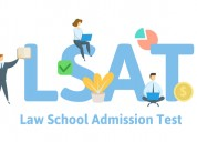 Lsat india syllabus for 2020 lsat test