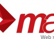 Best web design service in rt nagar bangalore