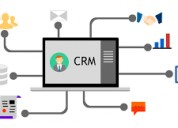 Best travel crm | travel crm software