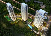 Emaar digi homes 2 and 3 bhk sector 62 gurgaon