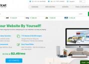 Domain registration india | website domain registr