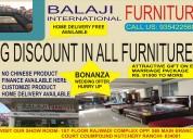 Balaji furniture international