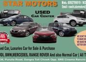 Star motors -best price guarantee