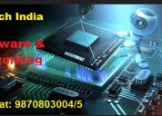 Hardware and networking course in mumbai