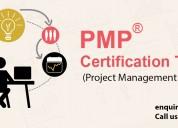 Pmi acp training in bangalore