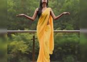 Rakesh 9663634168 call girls in bellandur marathah
