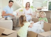Local packers and movers in madhapur hyderabad