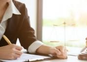 Smart investment & investment advisor