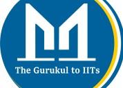 IIT JEE Coaching Institute in Sikar and Alwar