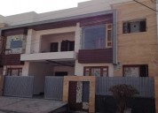 interior & exterior design ghaziabad