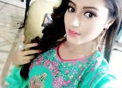 Rakesh 9663634168 good looking sexy call girls und