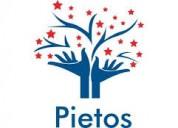 Pietos solutions-background verification services