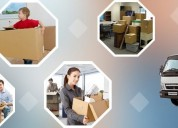 Local packers and movers in kondapur hyderabad