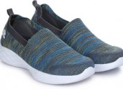 Buy gym shoes online in delhi from offlimits