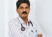 Best cardiologist near me