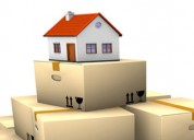 Local packers and movers in miyapur hyderabad