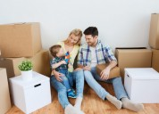 Local packers and movers in chandannagar hyderabad