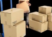 Local packers and movers in l.b.nagar hyderabad