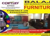 Balaji international furniture-best