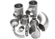 Buy the high quality pipe fitting manufacturer in