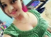 Wel come to escort service in delhi+9+18448041882