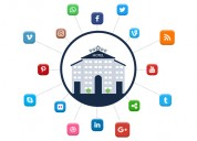 The best digital marketing company