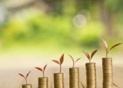 Registered investment advisor & systematic investm
