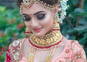 Wedding jewellery on rent in south delhi